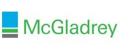 mcgladery