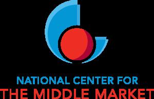 National-Center