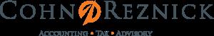 Cohn_Reznick_Logo