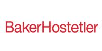 Baker+Hostetler+Logo