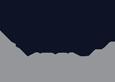 TriVista-Logo