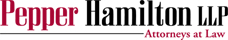 Pepper-Hamilton-Logo2