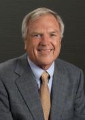 Robert-Carr