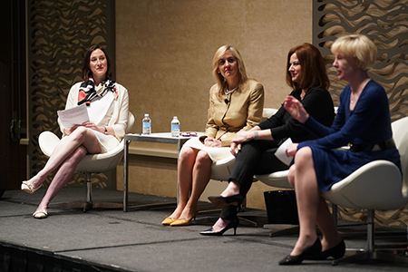 Women's-Panel