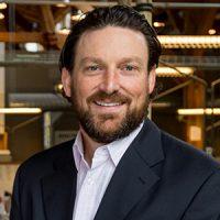 John Gabbert, Founder & CEO of PitchBook