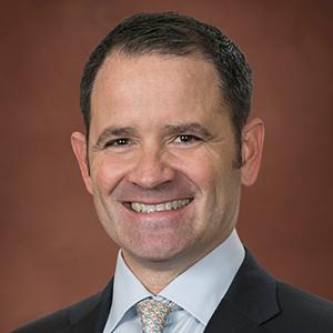 Brendan Tierney