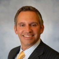 Mark Davis, managing partner, Deloitte Private Enterprises