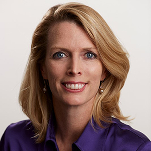Kristi Kuechler, managing director of the investor market at the Family Office Exchange