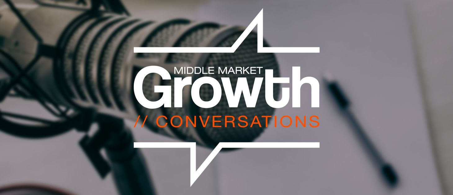 Middle-Market-Growth-Conversations
