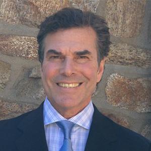 Frank-Marcucci