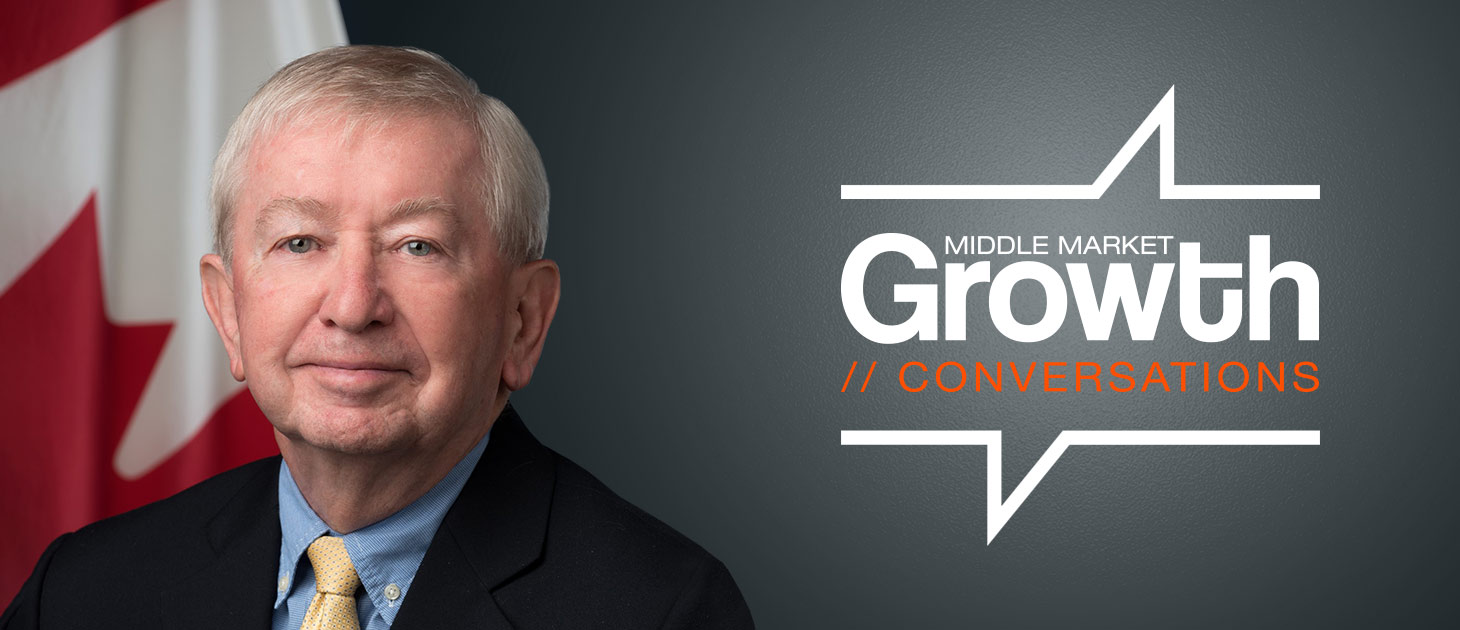 MMG_Conversations_Podcast_Joseph_Comartin