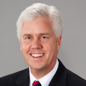 Tim-Koch