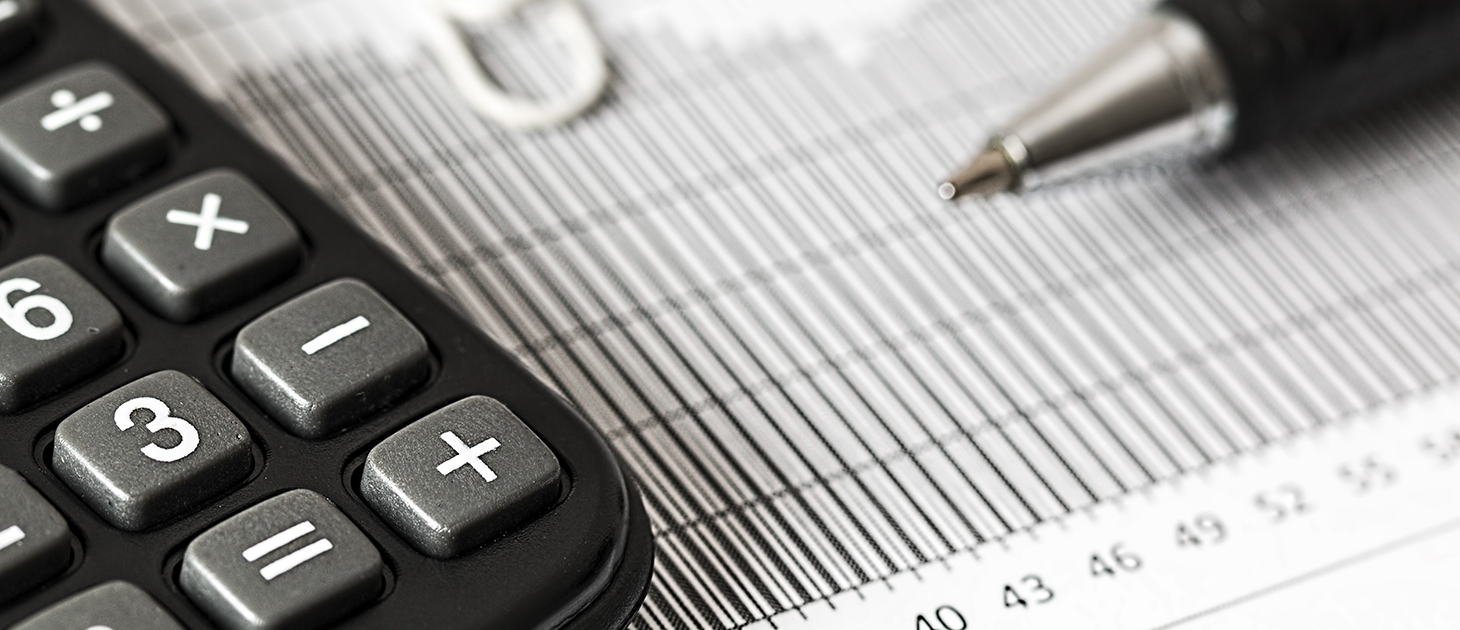 leveraged-loans