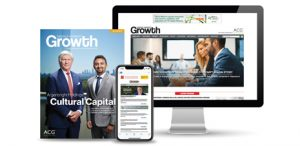 Advertise with Middle Market Growth