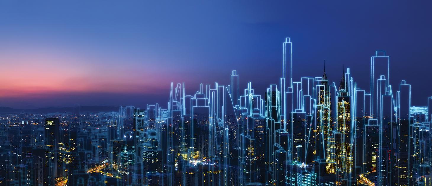 buildings-skyline-future