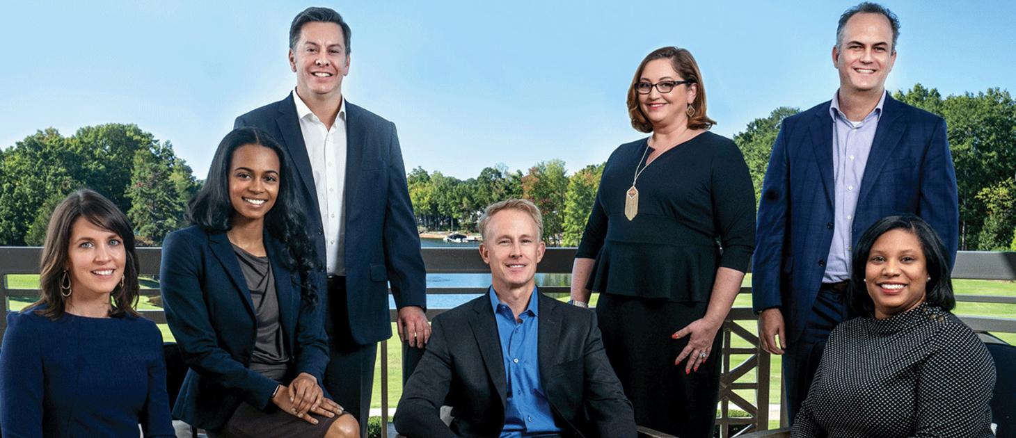 summit-leadership-partners