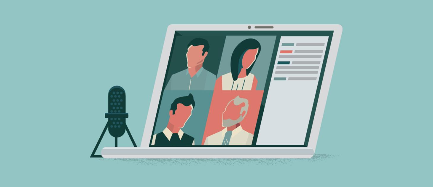 virtual-networking