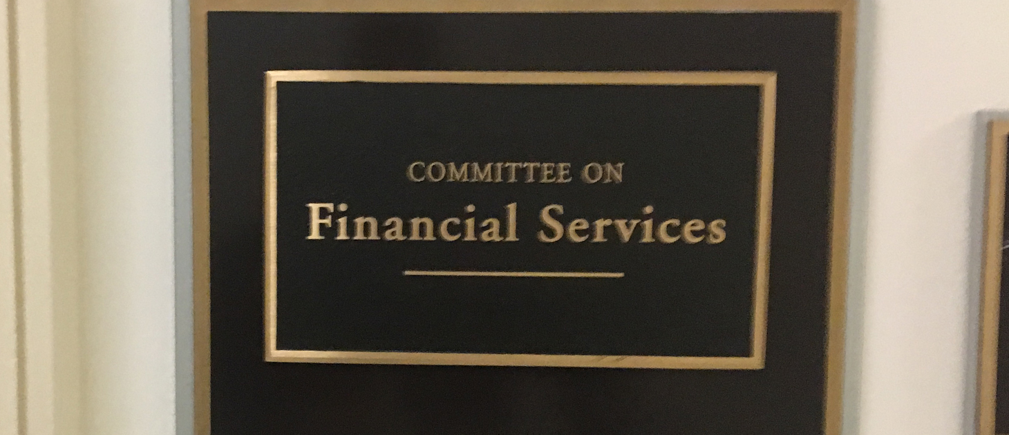 financial-services-committee