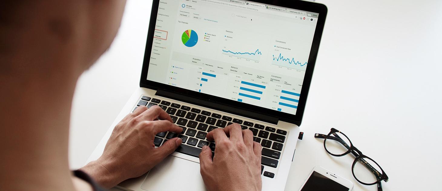 technology-finance