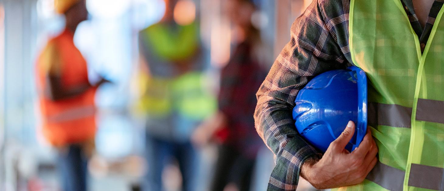worker-safety