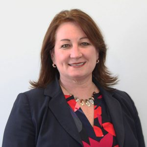 Colleen-Haley-CEO