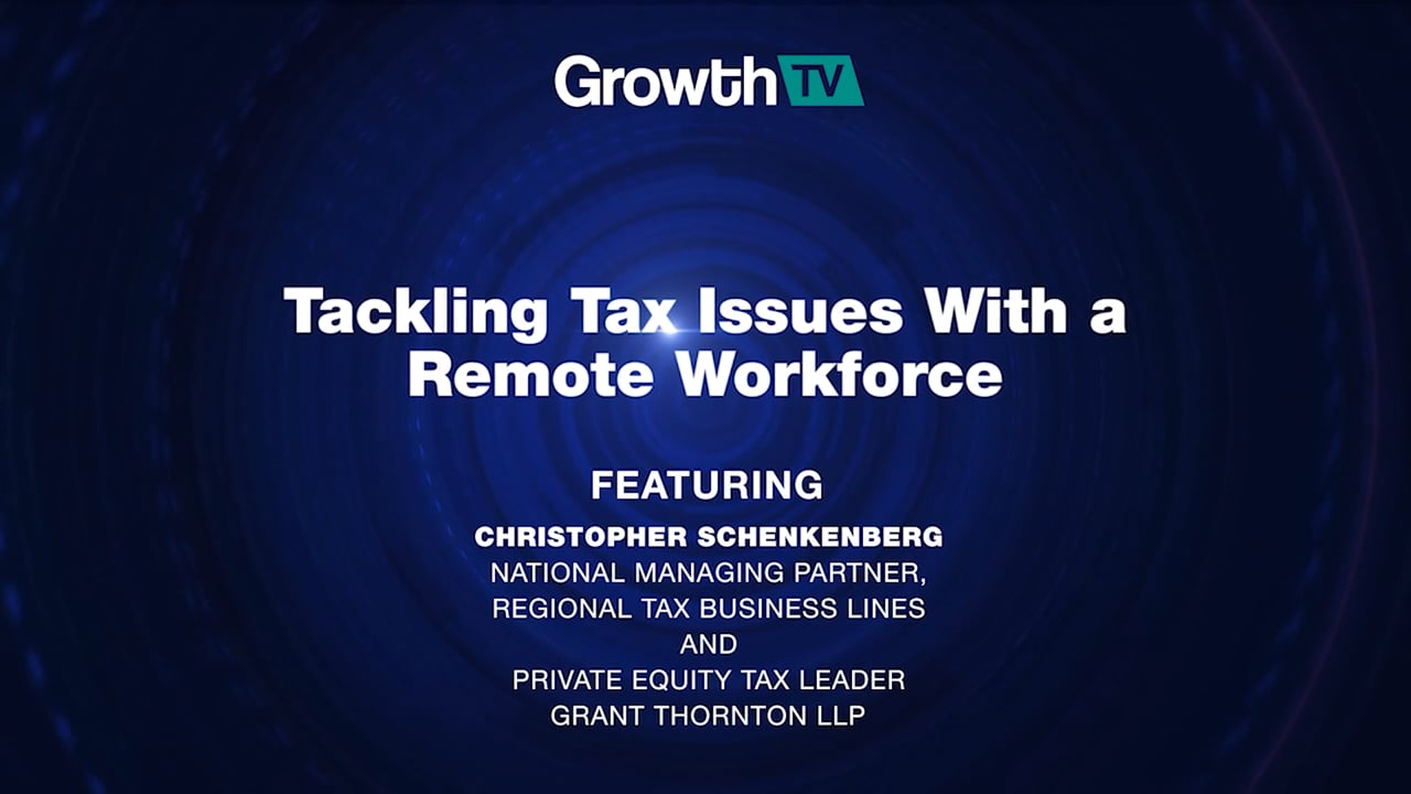 Tackling-Tax-Issues-With-a-Remote-Workforce