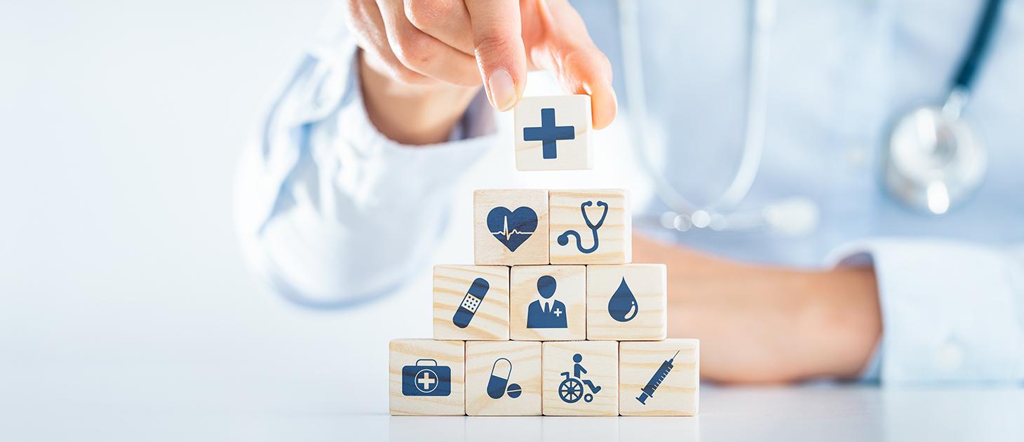 health-care-add-on