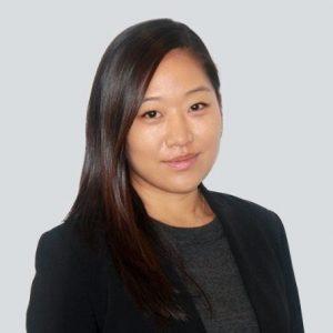 Myra Choo