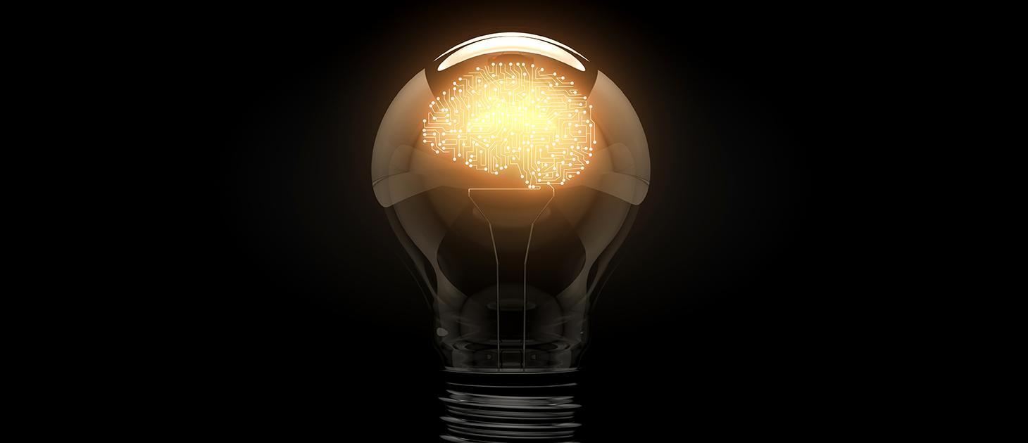 intellectual-property-idea-lightbulb
