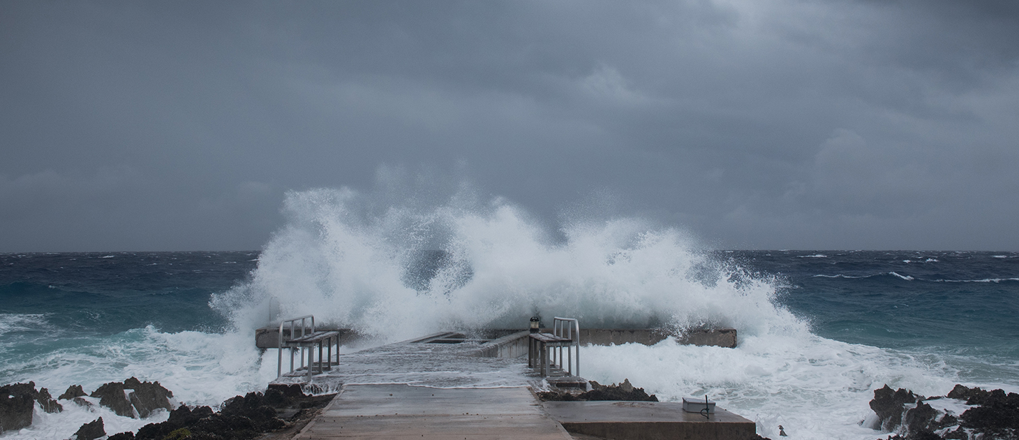 storm-natural-disaster