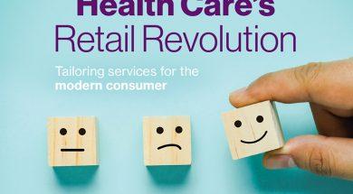Healthcare'sRevolution
