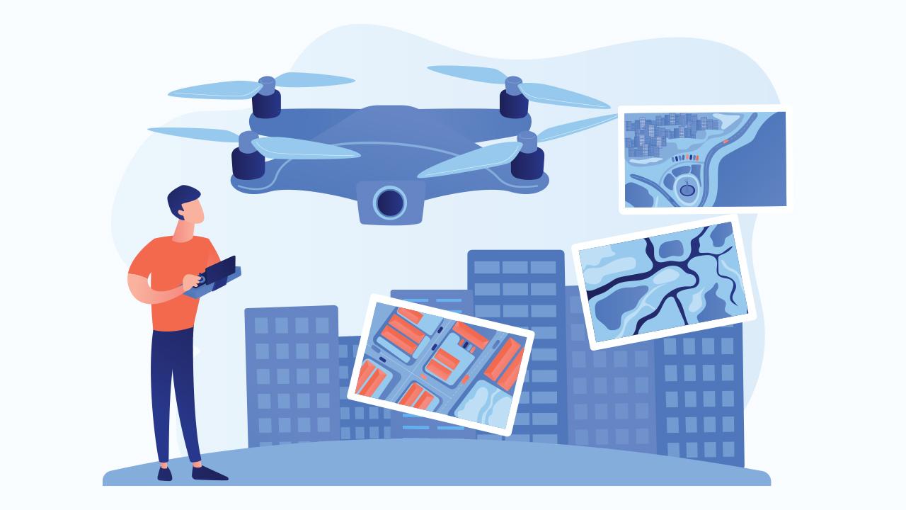 MMGSpring2021_HeroImage_Drones_1280x720px