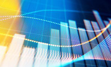 graph-graphic-screen-stocks