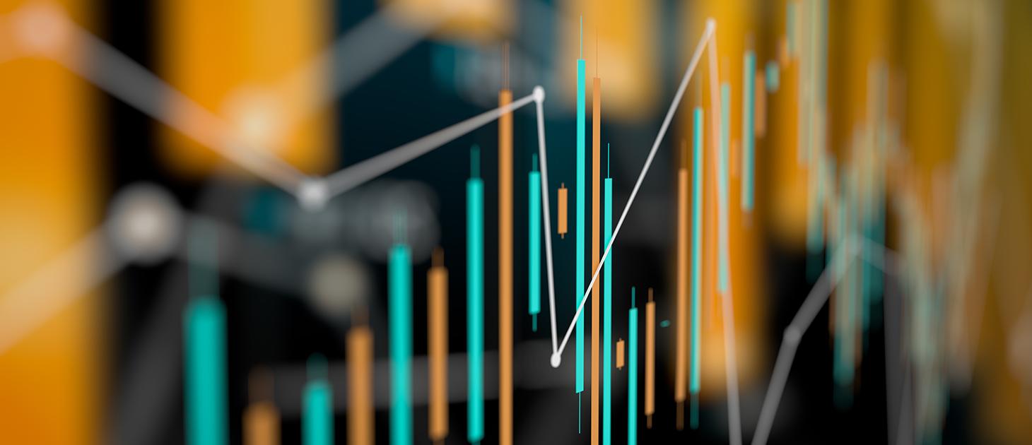 graph-market-stock