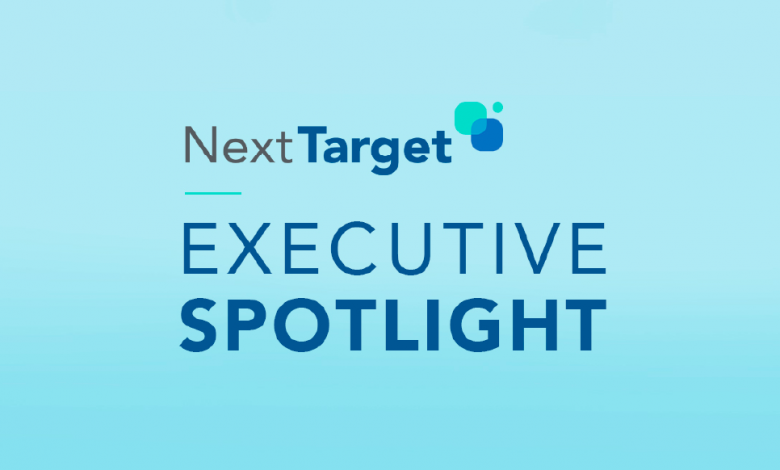 next-target-featured-image