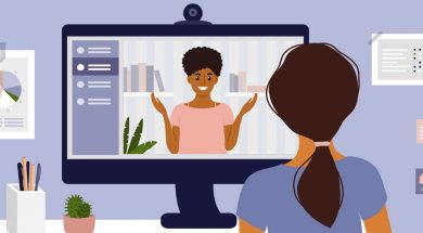 virtual-interview-work-from-home