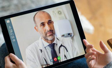 health-care-telemedicine