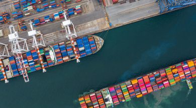 trade-supply-chains-ships-port