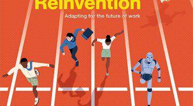 Future-of-Work-2021