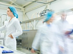 food-manufacturing-employees-workers